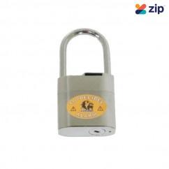 Gorilla GLA-PL2104 - Lock Alarm Padlock