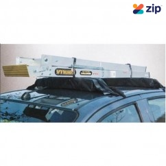 Gorilla GOR-RACK - Temporary Ladder Roof Rack Ladders