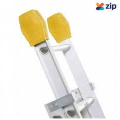 Gorilla Ladders LB-01 - 2 Pack Bumpers Ladder Accessory