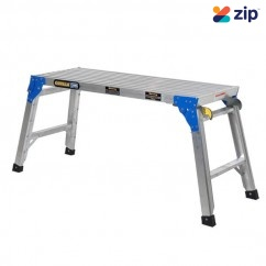 Gorilla MW105-CWB Painting Platform With Connecting Brackets Work Platforms, Trestles & Planks