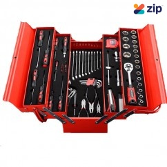 Harden 510777 - 77 Piece Top Quality Tool Set