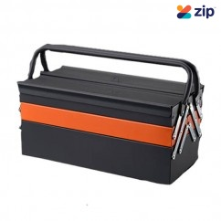Harden 520202 - Hip Roof Tool Box