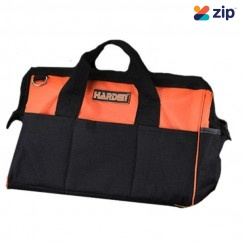 Harden 520502 - 400mm Professional Tools Set Oxford Bag Tool Bags