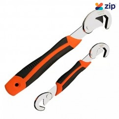 Harden 540572 - 9-32mm Multi Purpose Adjustable Wrench Wrench