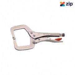 Harden 560638 - 280mm C-Clamp Lock Grip Plier Plier