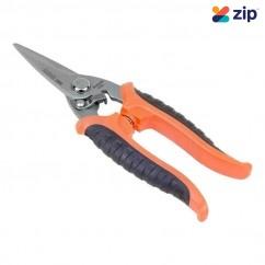 Harden 570363 180mm Multi-Purpose Scissors