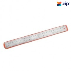 Harden 580707 - 1000mm Professional Stainless Steel Ruler