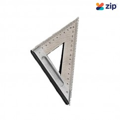 Harden 580726 - 150mm Triangle Square Stainless Steel