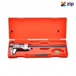 Harden 580821 - 150mm Vernier Caliper
