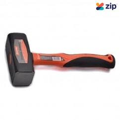 Harden 590065 - 1.5KG Fiberglass Handle Stoning Hammer