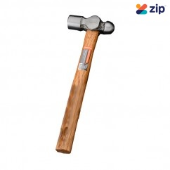 Harden 590139 - 910g Professional Ball Pein Hammer With Wood Handle Hammers