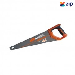 Harden 631022 - 550mm Hand Saw