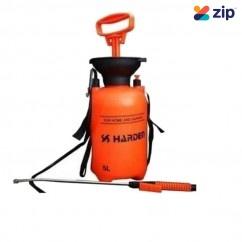 Harden 632505 - 5L Pressure Home And Garden Sprayer Botter