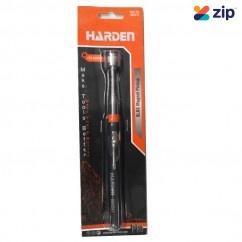 Harden 660247 - 175-485mm Magnet Pickup