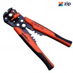"""Harden 660613 - 6""""(200mm) Automatic Wire Stripper Plier"""