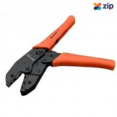Harden 660642 - 215mm Professional Ratchet Crimping Plier Plier