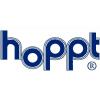 HOPPT
