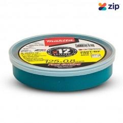 """Makita B-46981-12 - 125mm x 0.8mm  (5"""") 12-Pack Elite Inox Cut-off Wheel Discs Z60T-BF Makita Accessories"""