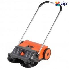 Haaga HG255 - 55cm 25L Sweeper Sweepers