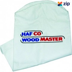 Hafco CJ035 - 500mm X 850mm Upper 5Micron Filter Bag Suit DC-3 & DC-7 Cleaning Products