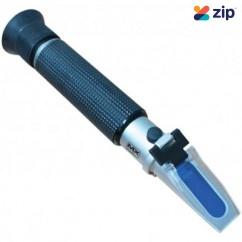 Hafco 70-670 - Refractometer Q670 Measuring Tools