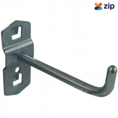 Hafco SPH-75 - Single Prong Hook A440 Others