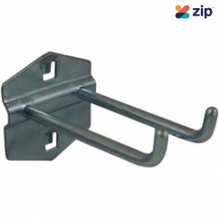 Hafco DPH-75 - Double Prong Hook A442 Others