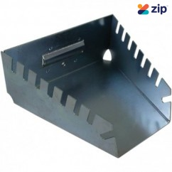 Hafco SH-135 - Spanner Holder A446 Others