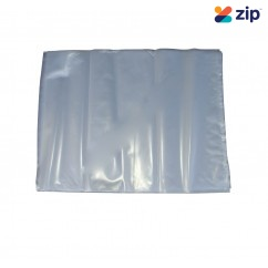 Hafco 3CD0006 - 10 Pack Bottom Plastic Bag For HD12/DC-25 Dust Collector System