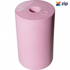 Hafco #2 - 6mm 2 PKT Ceramic Nozzle 3SC0206 Sandblasting Accessories