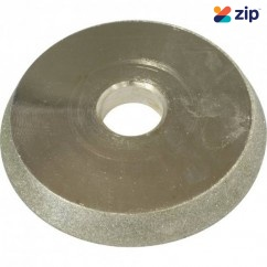 Hafco D0705 - For Grinding 3-13mm HSS Drill Bits CBN Grinding Wheel Hafco Accessories
