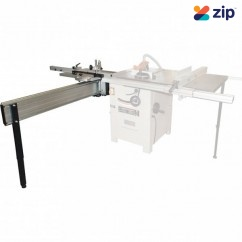 Hafco ST-254T - 1500mm Sliding Table For ST-254 Table Saw W487 Hafco Accessories
