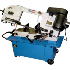 Hafco BS-912 - 240V 0.75kW Metal Cutting Band Saw B014