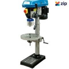 Hafco BD-325 - 240V 16MM Bench Drill D590