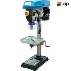 Hafco BD-360 - 240V 1hp 20mm Bench Drill D594 240V Drill Presses