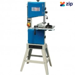 Hafco BP-255 - 240V 0.5hp Wood Band Saw W950 240V Bandsaws
