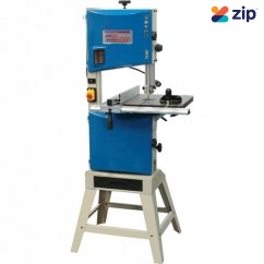 Hafco BP-310 - 240V 1hp Wood Band Saw W952