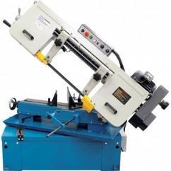 Hafco BS-10LS - 415V 468 x 250mm (W x H) Rectangle Capacity Swivel Head Metal Cutting Band Saw B021 Bandsaws