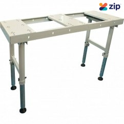 Hafco BTT-150 - 600 x 1500mm Metalmaster Sheet Metal & Plate Ball Transfer Table