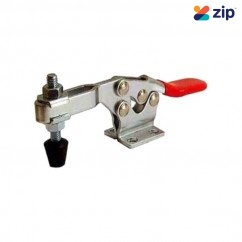 Hafco KL-225D - Horizontal Toggle Clamp with 250kg Capacity C1005 Toggle Clamps