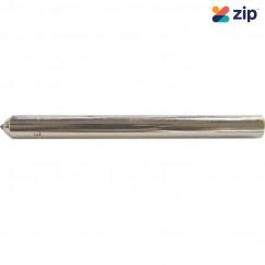 Hafco G189 - 0.5CT Industrial Diamond Type Grinding Wheel Dresser Grinding