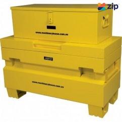 "Hafco ITB-3036 - 915 x 432 x 540mm 30"" 36"" Industrial Tool Box Set T736A"