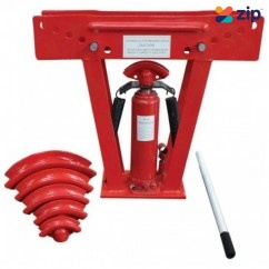 Hafco MPB-2 - Hydraulic Water Pipe Bender Former P066 Hand Tools