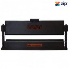 Hafco PBA-60 - Pressbrake Attachment Suits Hydraulic Presses P455 Machinery - Metal
