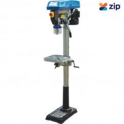 Hafco PD-360 - 240V 20MM Belt Drive Pedestal Drill D596 240V Drill Presses