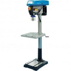 Hafco PD-510 - 240V 2hp 32mm Pedestal Drill D600 240V Drill Presses