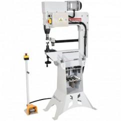 Hafco PHM-560 - 240V 560mm Throat Depth 1hp 195kg Power Hammer S228 Machinery - Metal