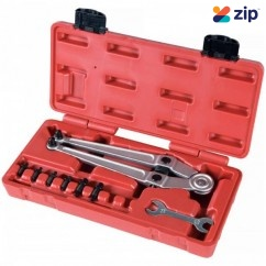 Hafco PSW-100 - Adjustable Pin Spanner Wrench Set P001 Spanner Sets