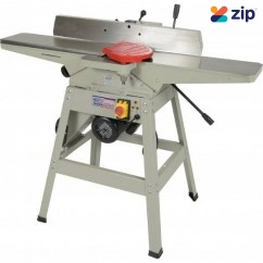 Hafco PT-6 - 240V 150mm Width Capacity Planer Jointer W619 Planers