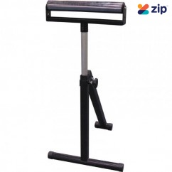 Hafco RS-1125 - 710-1125mm 100kg Roller Stand W343
